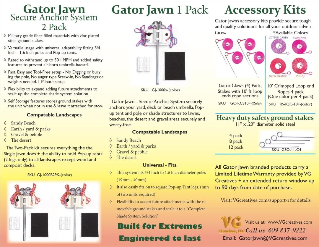GJ-1-w1080.jpg