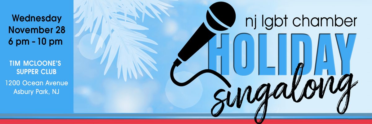 HolidaySingAlong_Website-Home-Page-Header-Pic-2(1).png