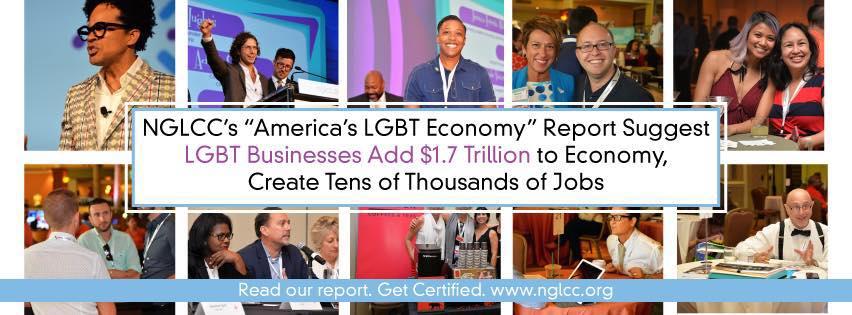 LGBT-Economy-Report.jpg