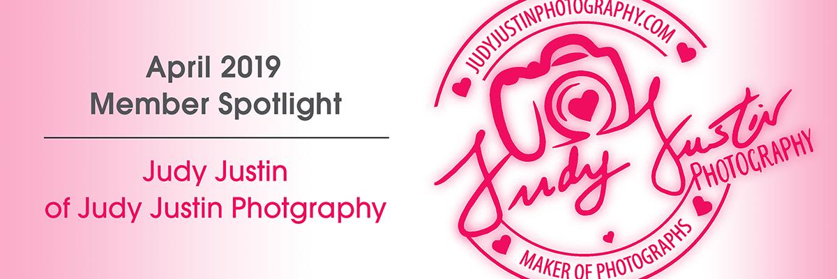 Member-Spotlight-Graphic(2).png