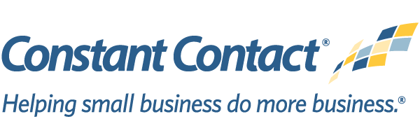 constantcontact_tagline_600.png