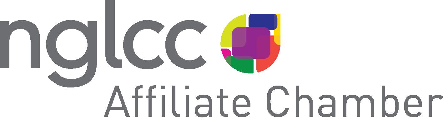 NGLCC-Affiliate-Chamber-Logo-w250.jpg