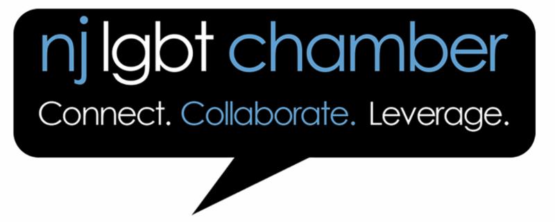 NJLGBT-Chamber-Logo-Medium_RGB.PNG