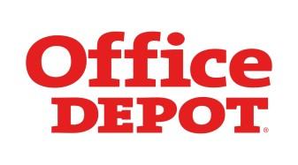 OfficeDepotLogo-w337.jpg