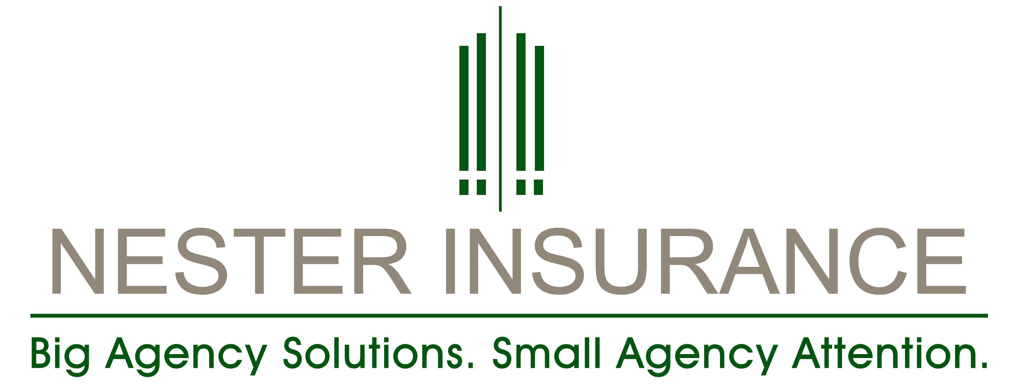 Nester Insurance