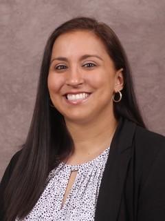 Kaylee Guerra