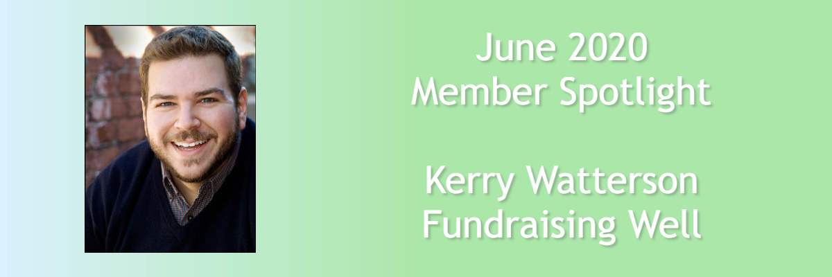 kerry-banner.png