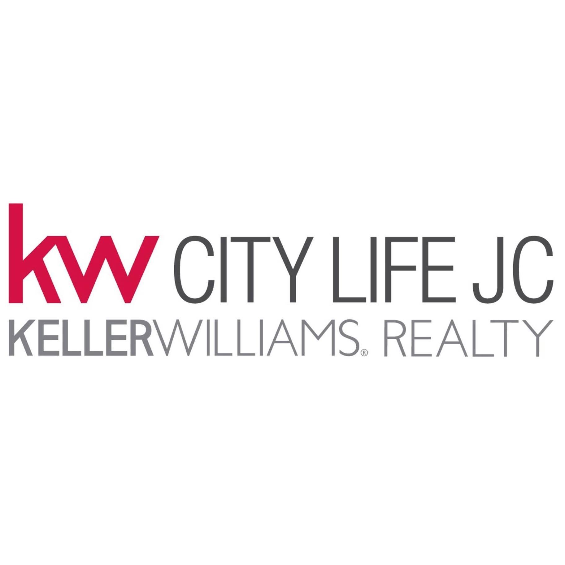 KellerWilliams_Realty_CityLife_Logo_RGB.jpg