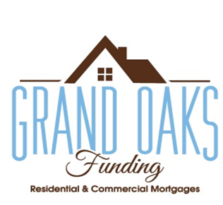 Grand Oaks Funding, LLC.