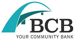 bcb-community-bank-w259.jpg