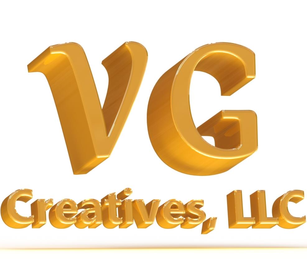 VGC-logo---Veronica-Janice.JPG