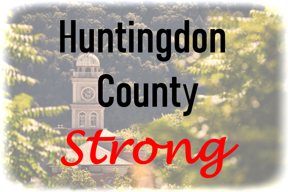 Huntingdon-County-Strong.png