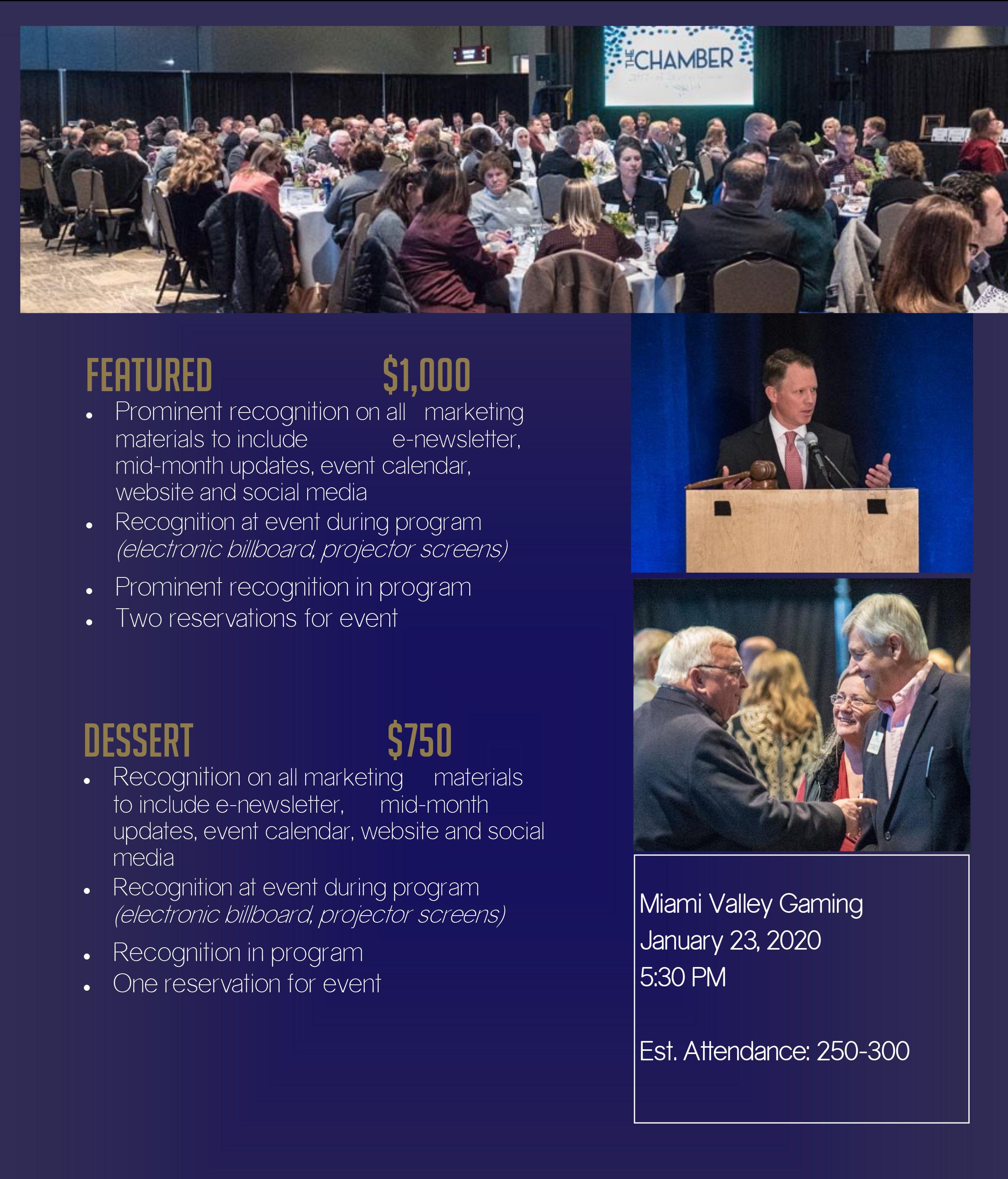 Annual-Meeting-Sponsorships-Page-2.png