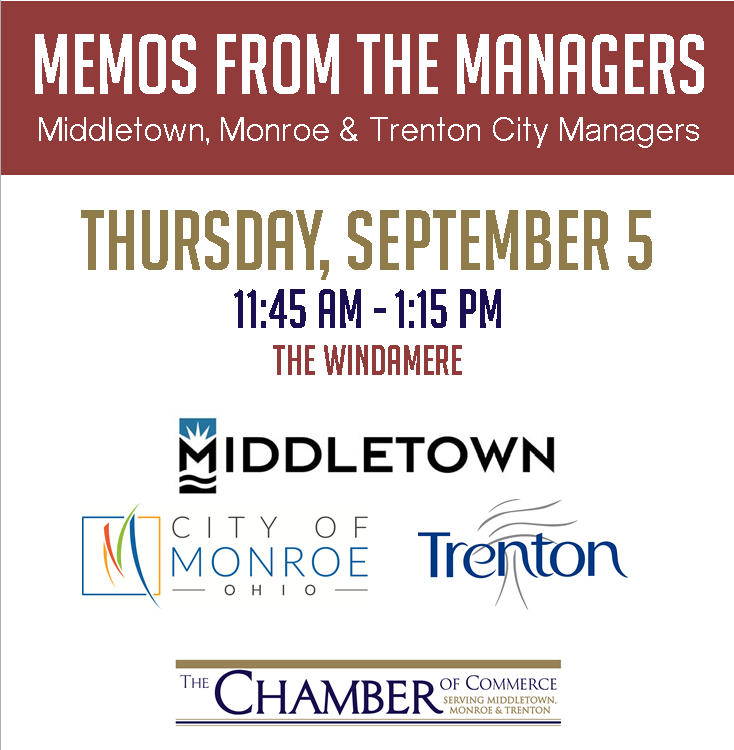 http://www.thechamberofcommerce.org/events/details/memos-from-the-managers-2899