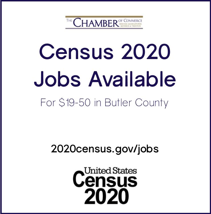 Census-Postcard.png