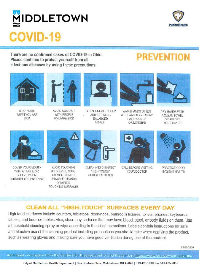 Coronavirus-1.PNG