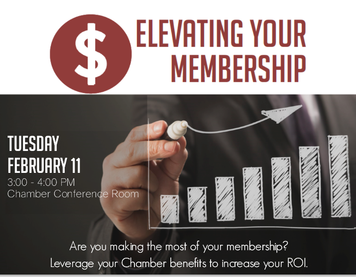 Elevating-Your-Membership