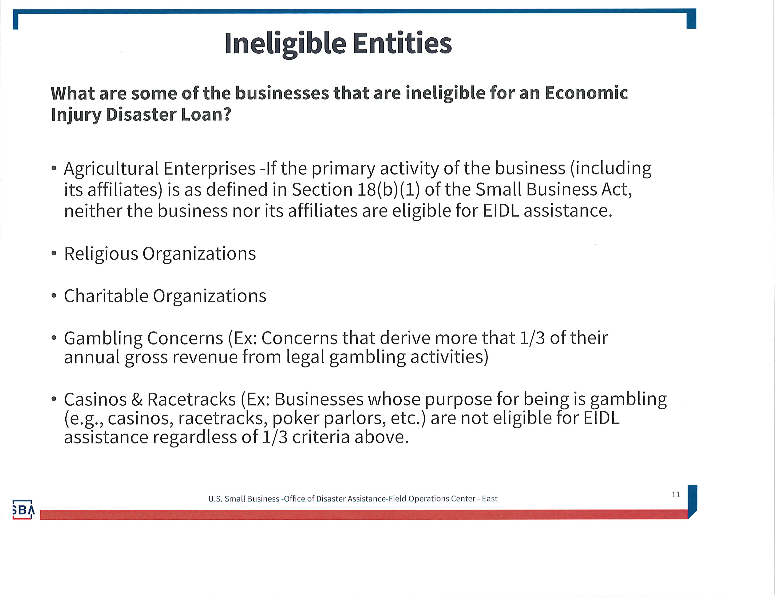 Ineligible-Types-of-Business.png