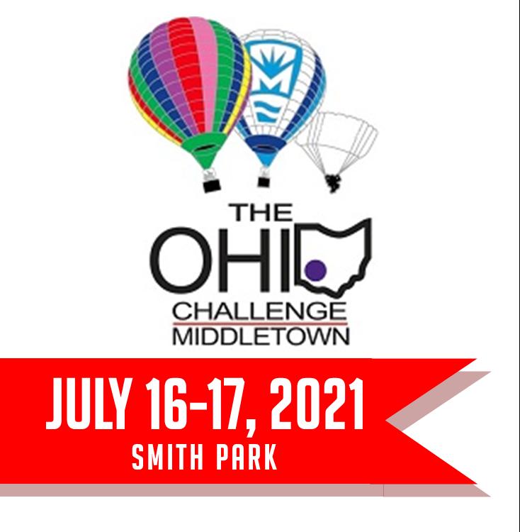 Ohio Challenge