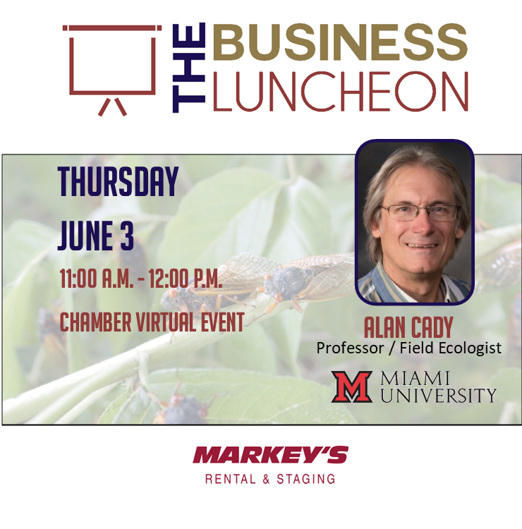 Business Luncheon