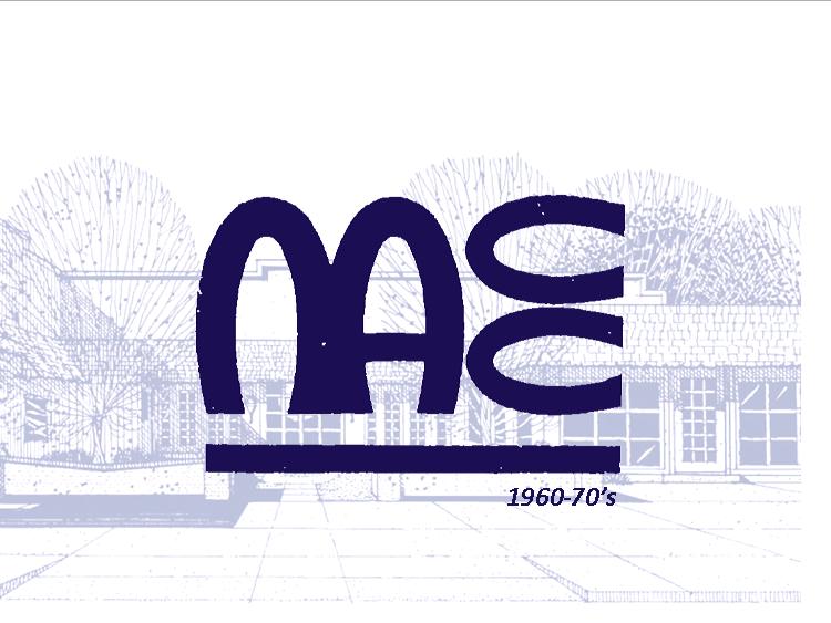 60-70-logo(1).png
