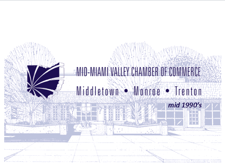 90-mid-logo.png