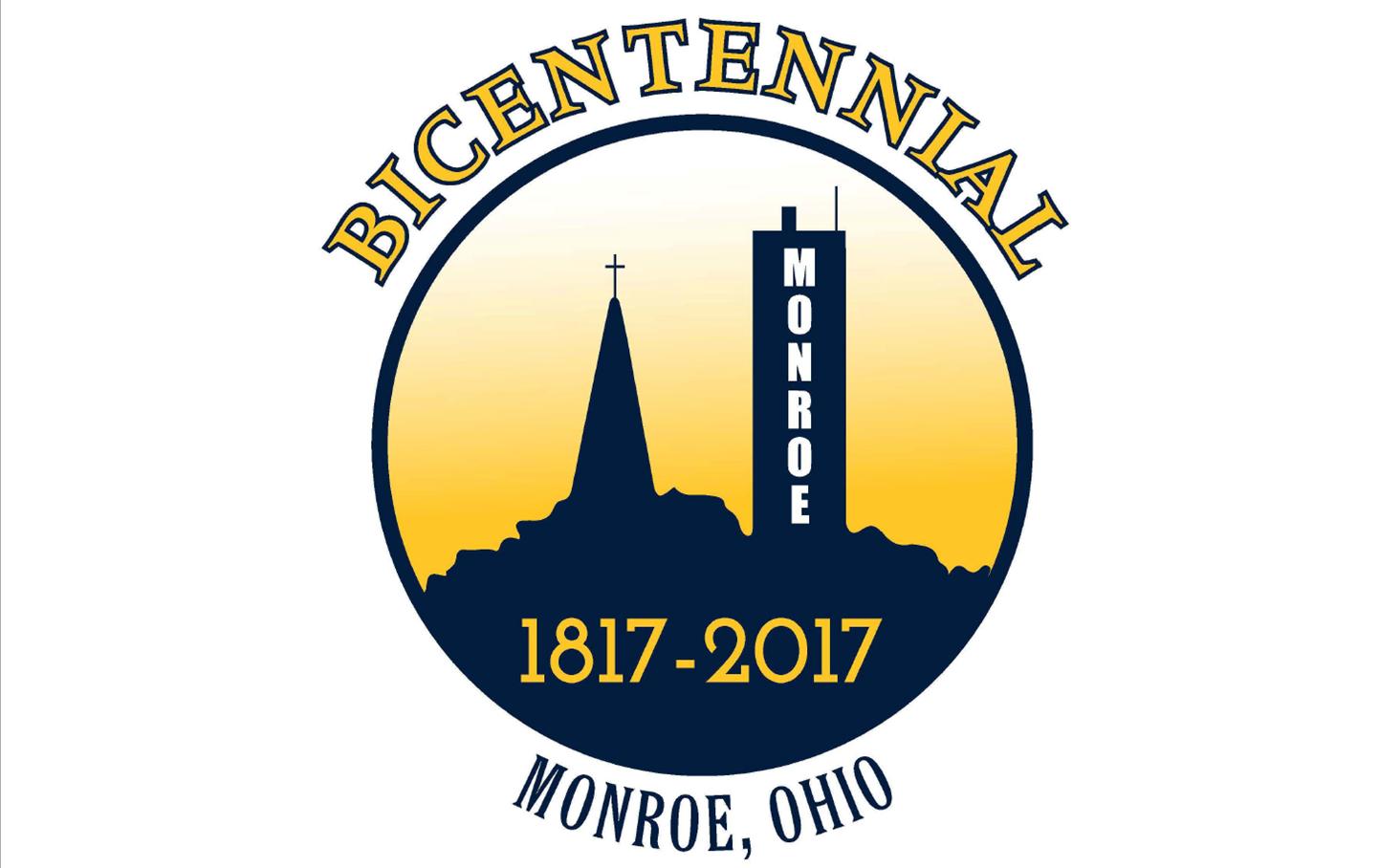 Monroe-Bicentennial.png
