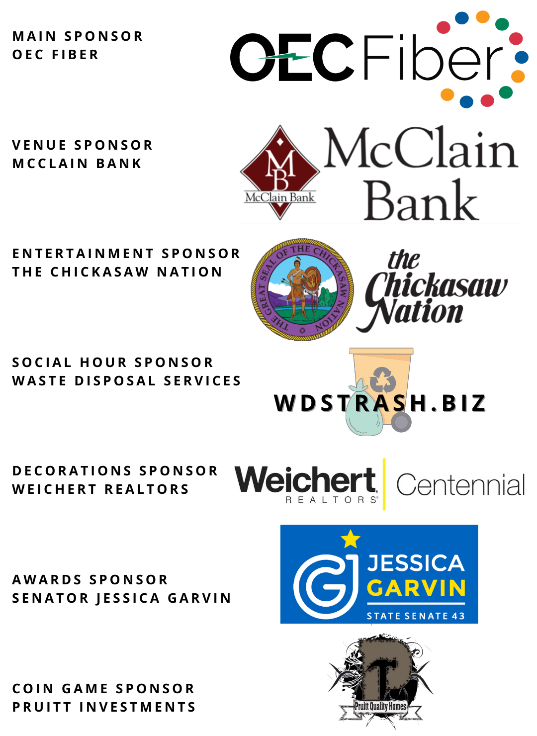 2021-Chamber-Banquet-Sponsorships-(2).png