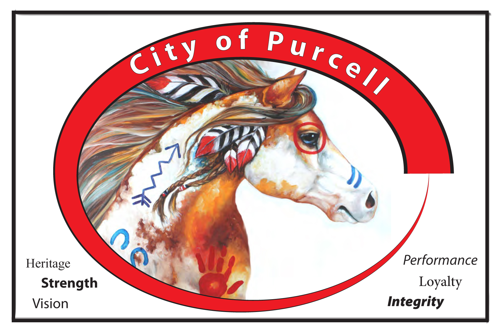 City_of_Purcell_Logo_Warrior_Horse_letterhead.jpg