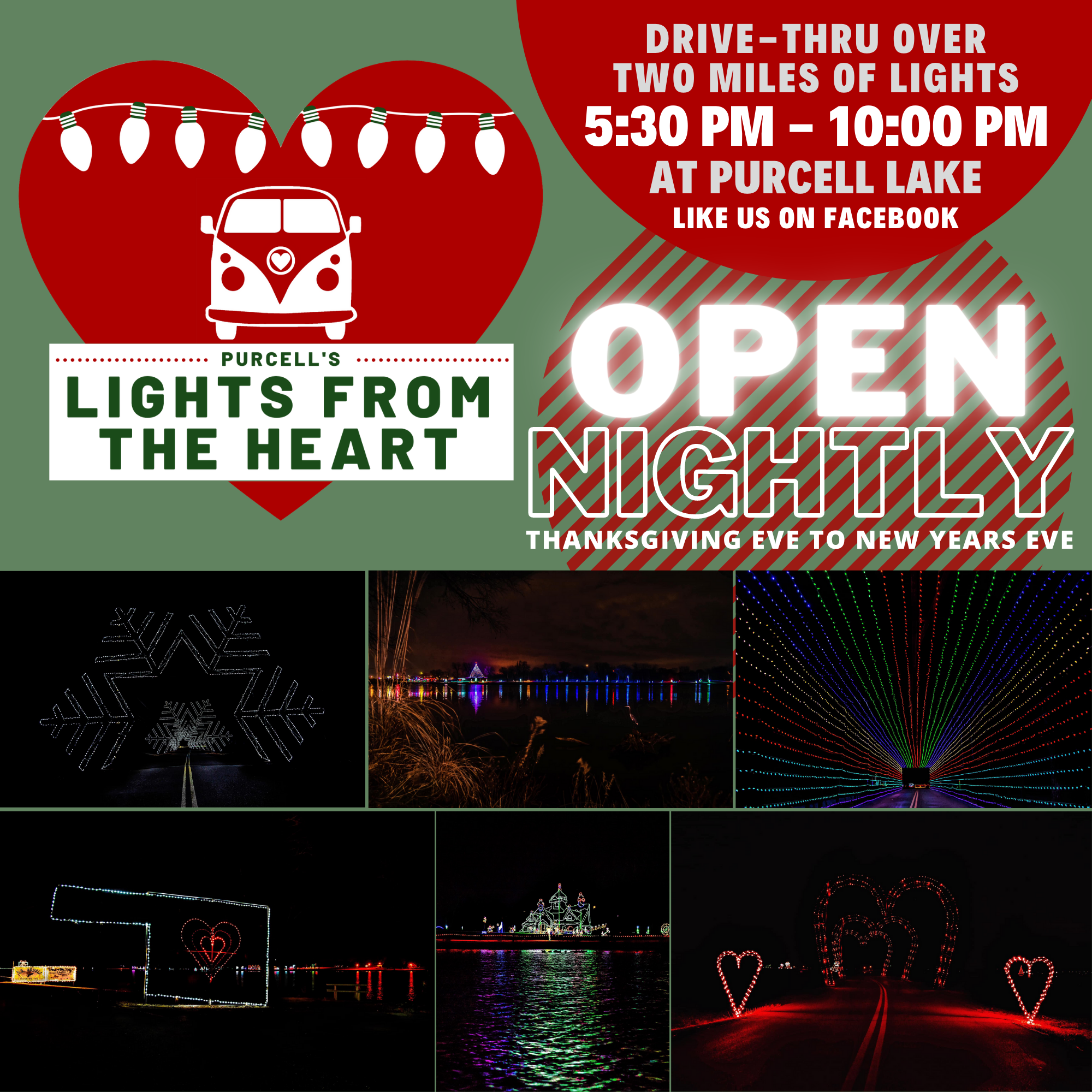 DRIVE-THRU-OVER-TWO-MILES-OF-LIGHTS-(1).png