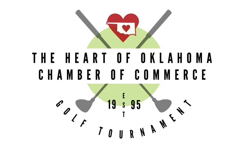 Golf-Logo-01-w1920-w960.jpg