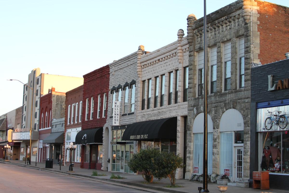 Main-Street-w1200.jpg