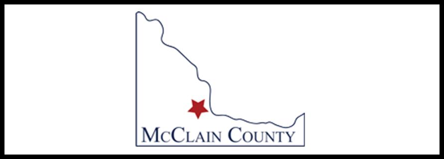 McClain.png