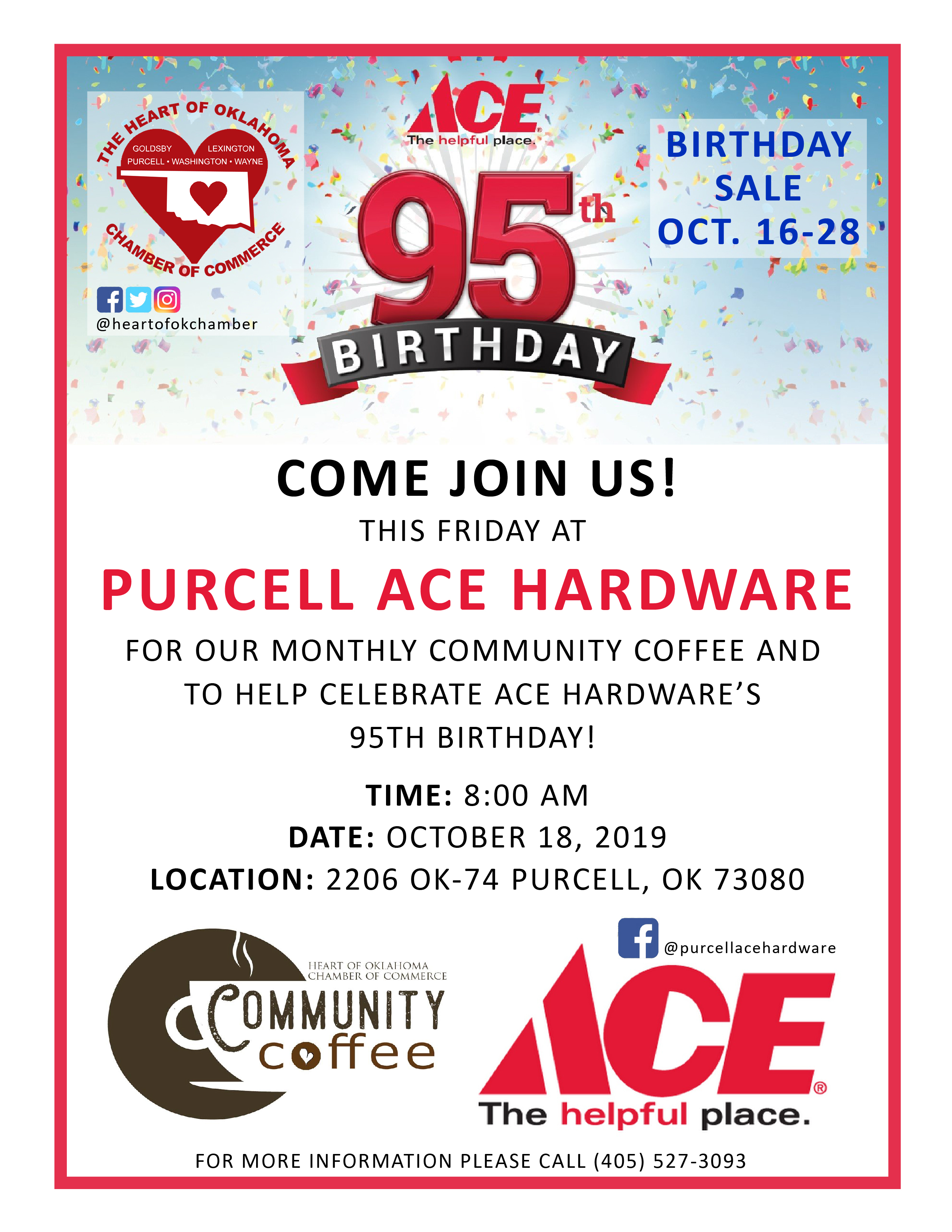 Purcell-Ace-01.jpg