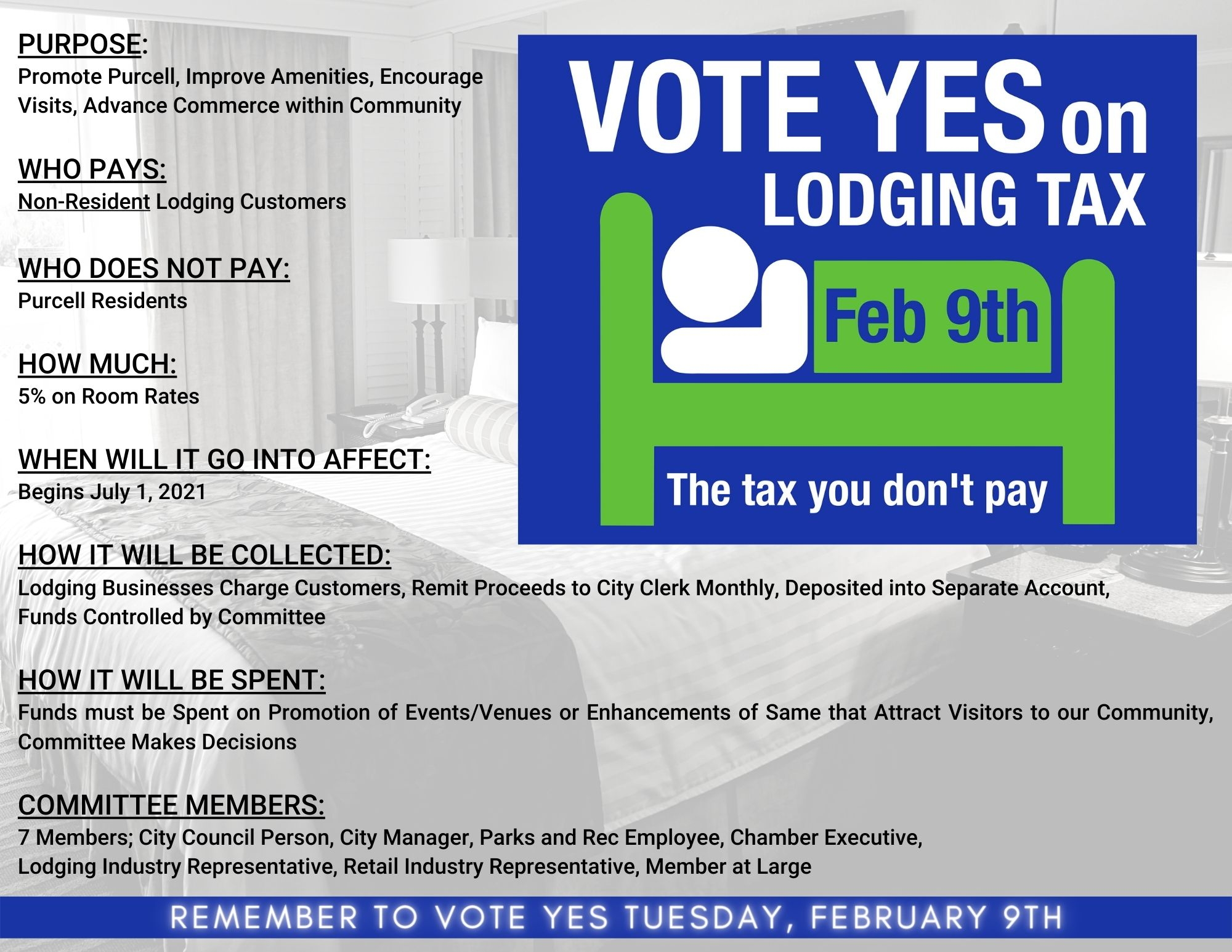 Vote-Yes-on-Lodging-Tax-Flyer.jpg