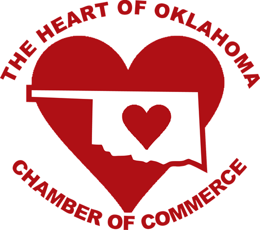 Heart-of-Oklahoma-Chamber-of-Commerce-Logo.png