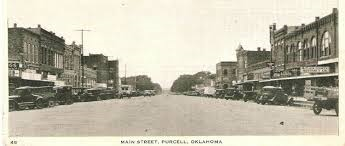 purcell_main_street.png