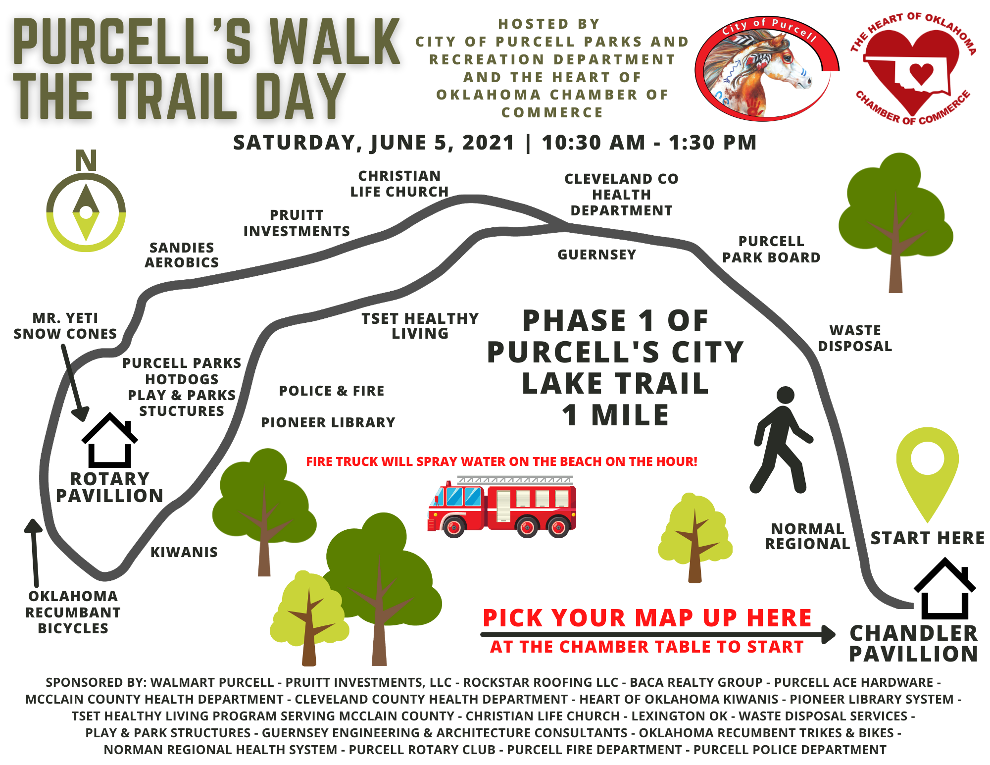 walk-the-trail-day-collectors-map-(1).png