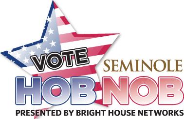 Seminole Hob Nob