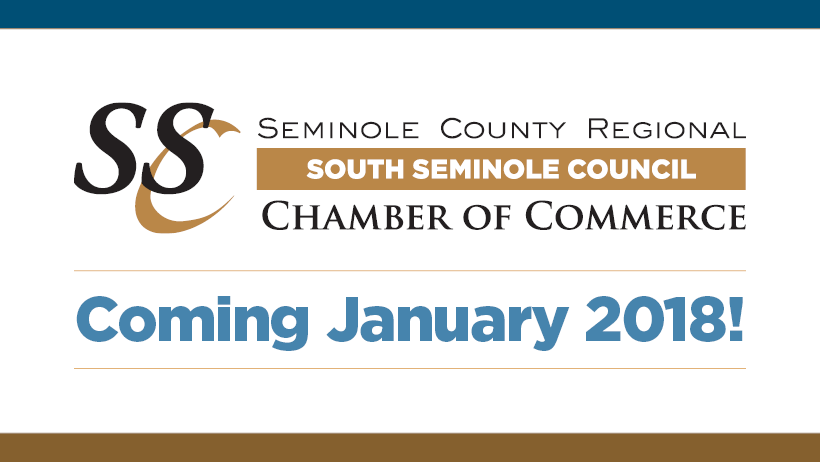 South Seminole Council