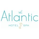 AtlanticHote.jpg
