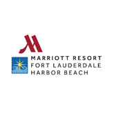MarriottResort.jpg