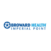 browardHealth.jpg