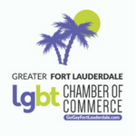 2018 150X150 GFLGLCC Logo.png