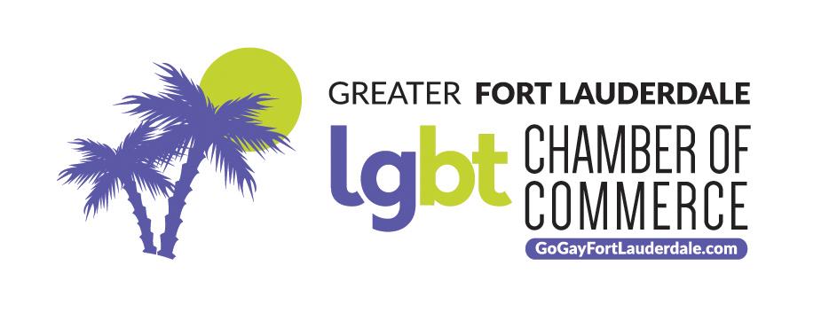 2018 GFLGLCC LogoHORIZONTAL.jpg