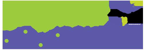 2018_BusinessConnect_Horizontal-Logo.png