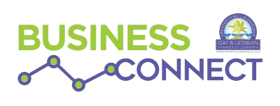 BusinessConnect_FINALLogo-w801-w400.jpg