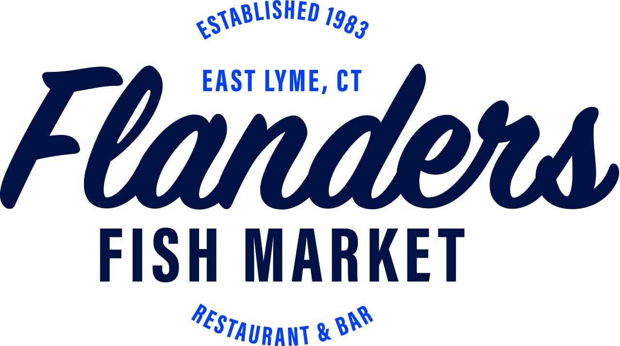 Flanders Fish Market