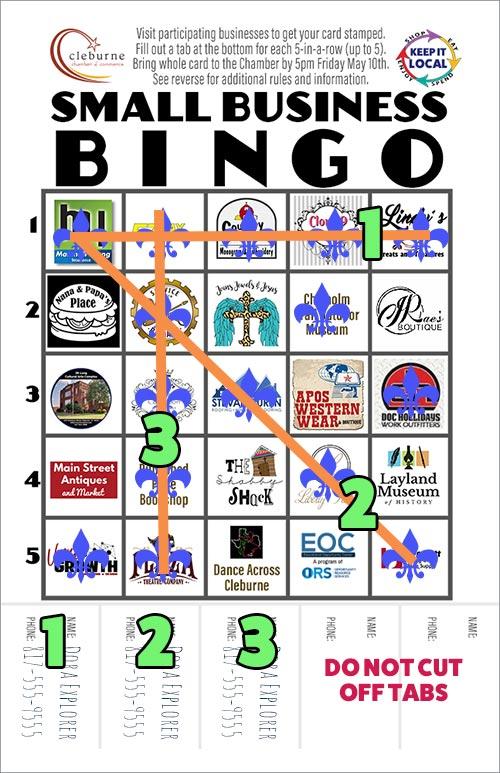BingoCard-5InARow.jpg