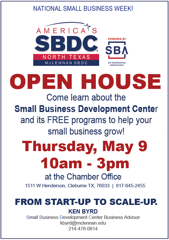 SBDC-OpenHouse(1).png